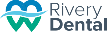 Rivery Dental Logo